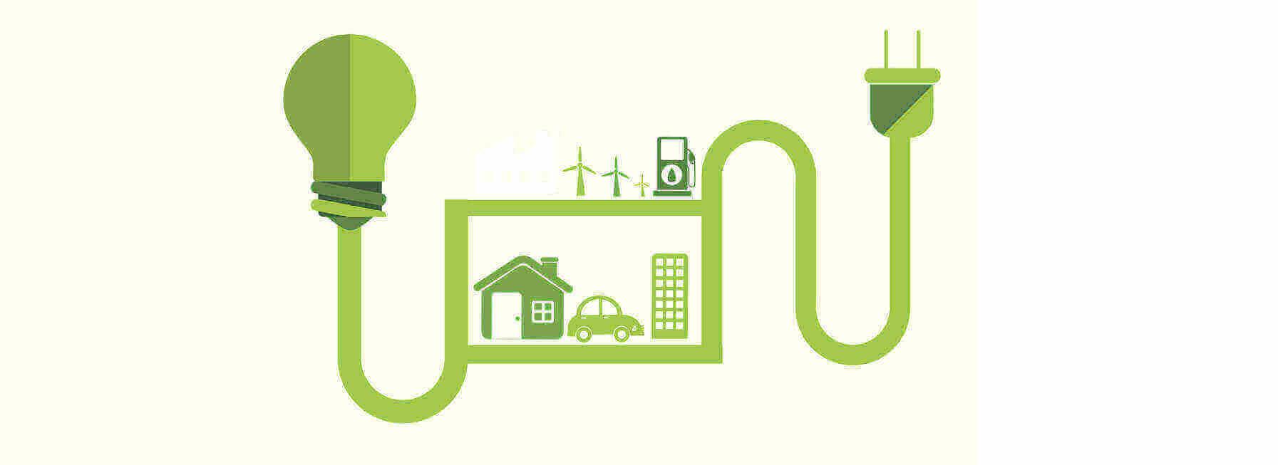 """Finansiranje projekata energetske efikasnosti tema sastanka radne grupe """"Energetika"""""""