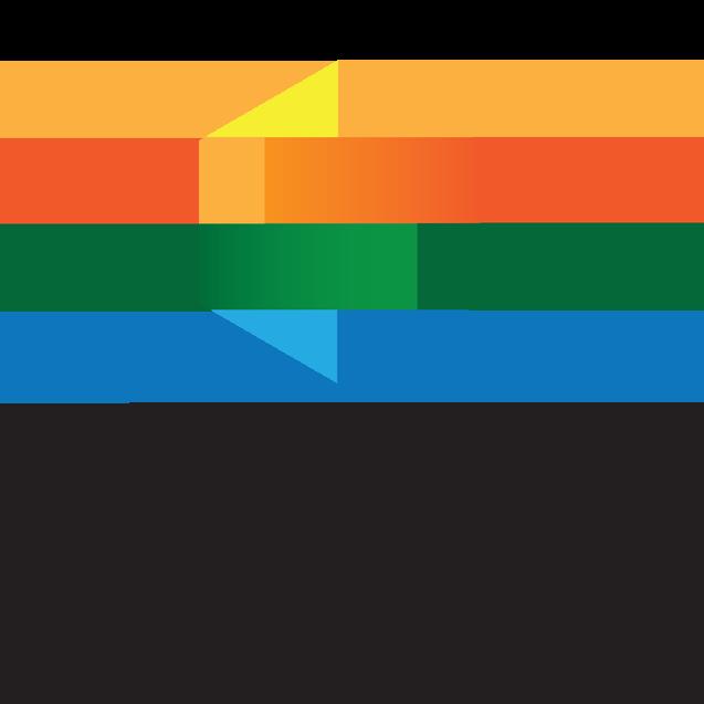 BFPE Office