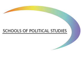 School of Political Studies Logo
