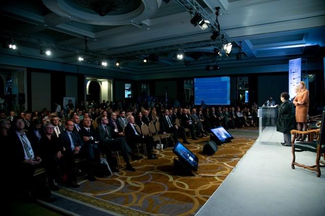 EU neophodna zajednička vizija uz učešće zemalja Zapadnog Balkana