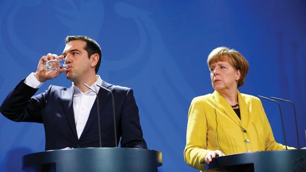 Berlin i politika moći: autorski tekst Jelene Volić u Novom magazinu
