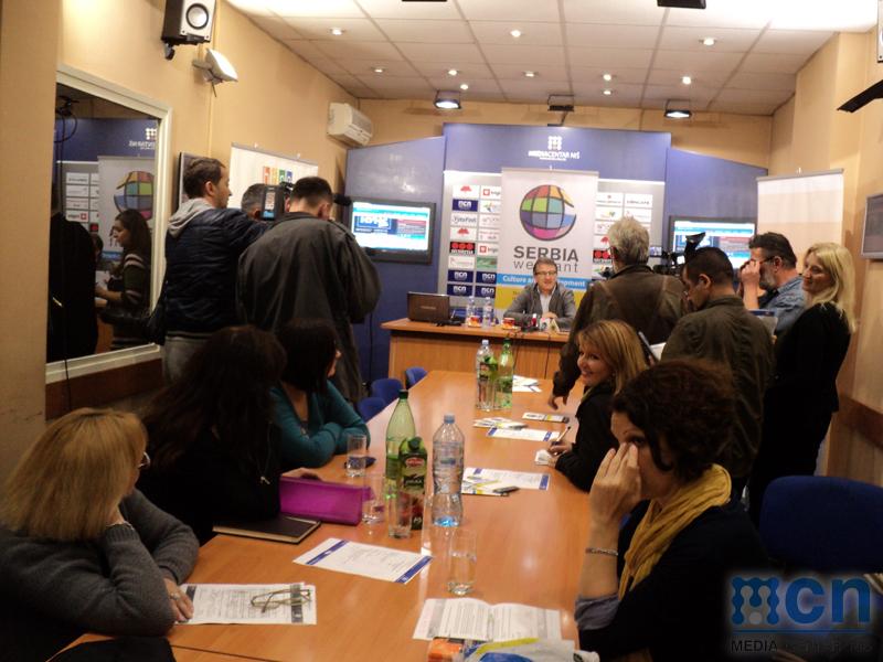 Kako do smanjenja siromaštva u Srbiji? Druge konsultacije sa OCD održane u Nišu