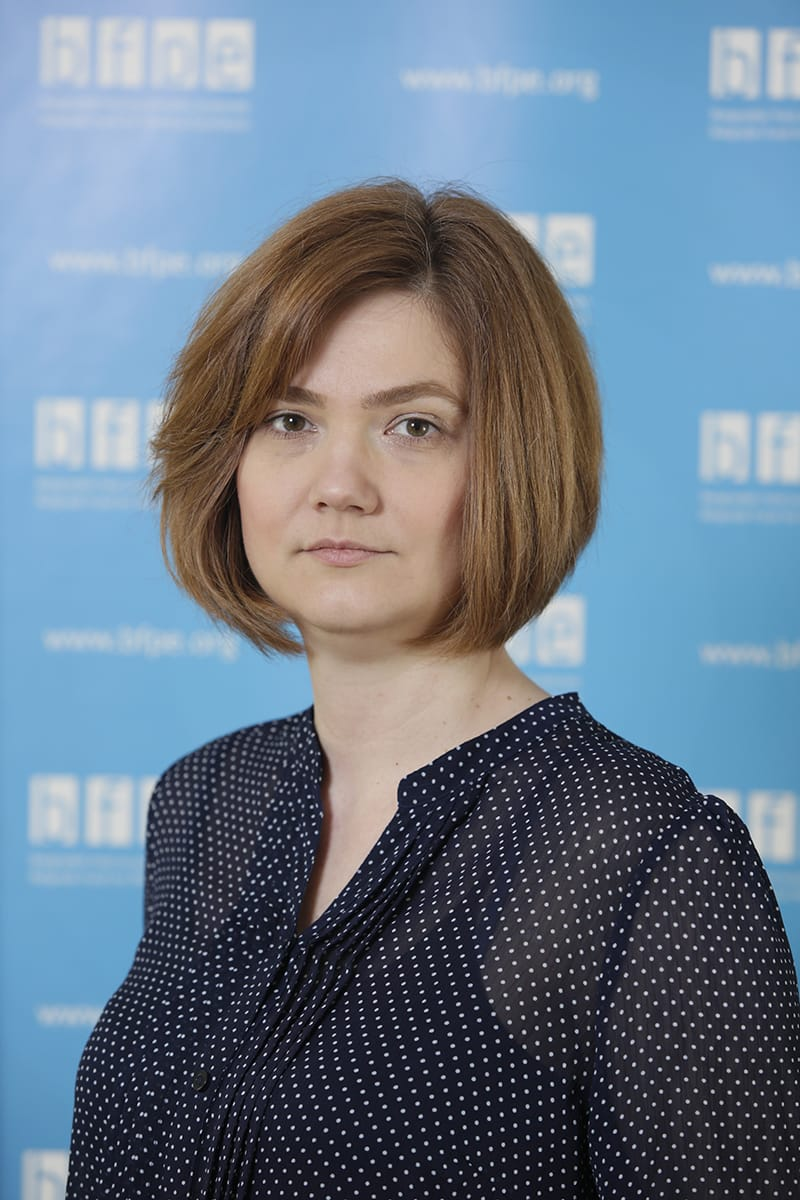Valentina Đureta