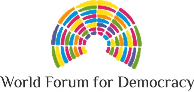 Preuzmite finalni izveštaj sa Svetskog foruma demokratije!