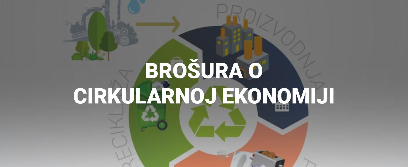 brosura-o-cirkularnoj-ekonomiji