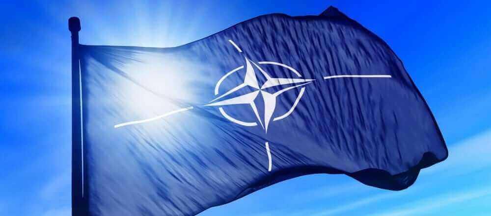 Šta predstavlja partnerstvo Srbije i NATO danas?