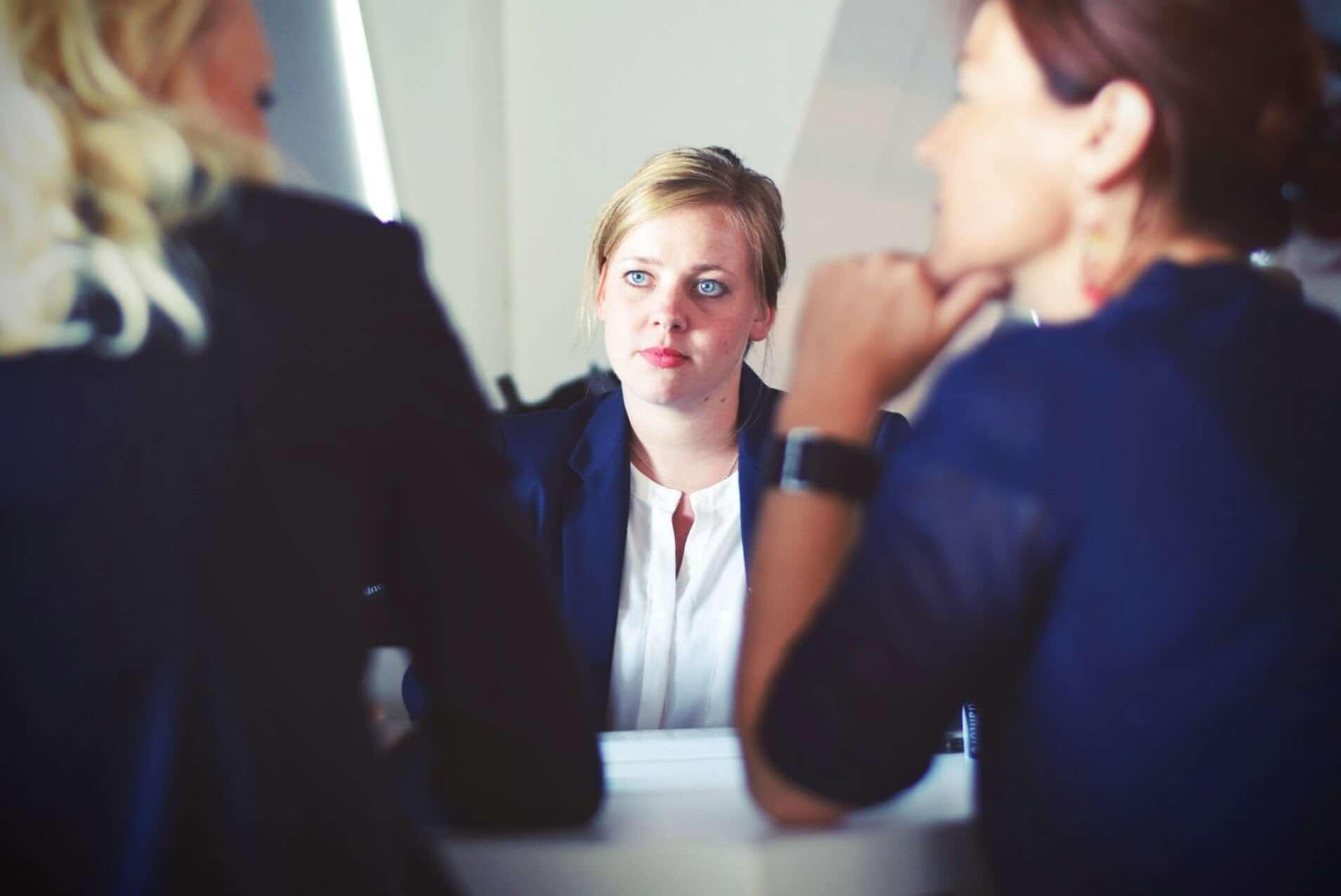 Za ravnopravno učešće žena u odlučivanju: inicijativa Akademije ženskog liderstva uoči gradskih izbora