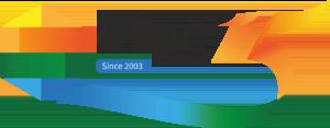 BFPE BFPE 15 godina logo