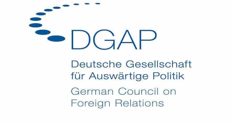 DGAP: Strateško predviđanje regionalne saradnje na Zapadnom Balkanu