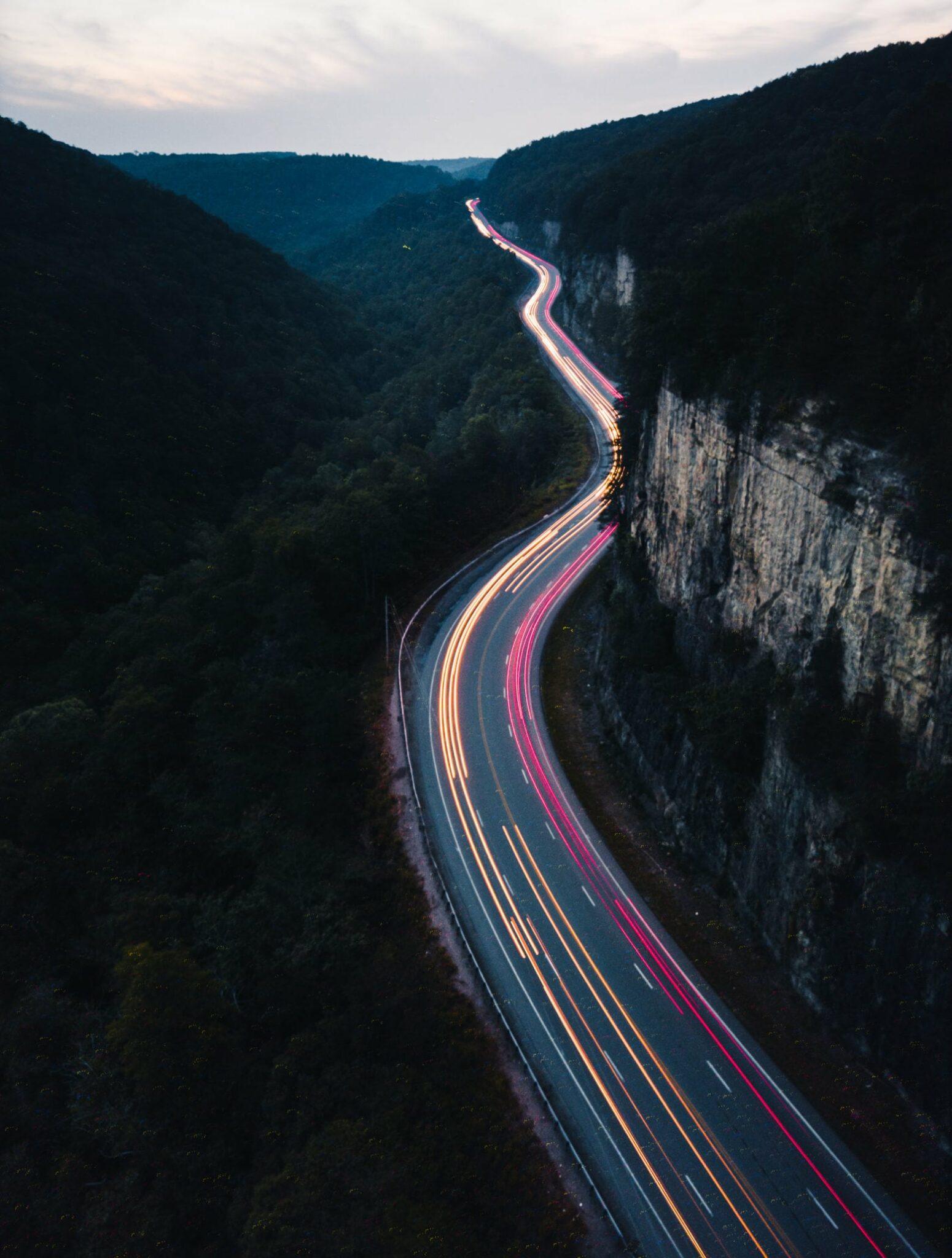 Auto-put normalizacije