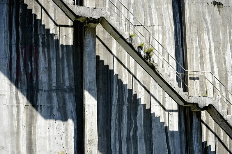 Energetika: od kočnice do rešenja u dijalogu između Beograda i Prištine