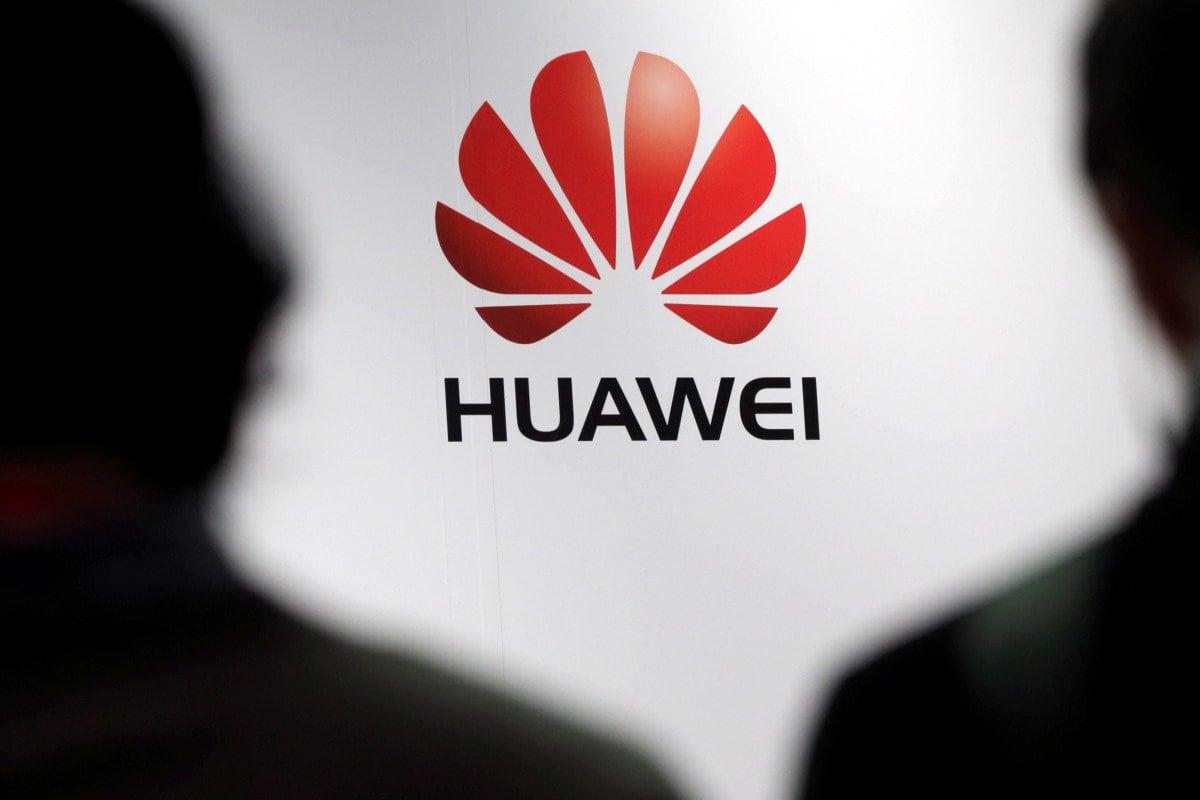 Kako su sarađivale država Srbija i kompanija Huawei: hronologija