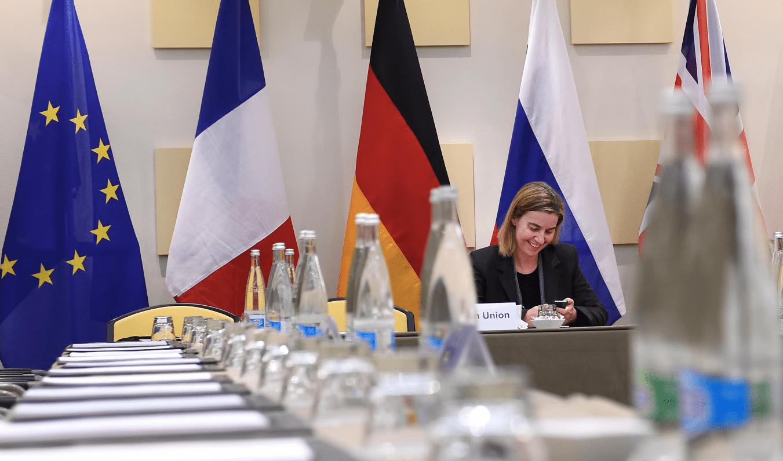 Nova Komisija i spoljna politika EU
