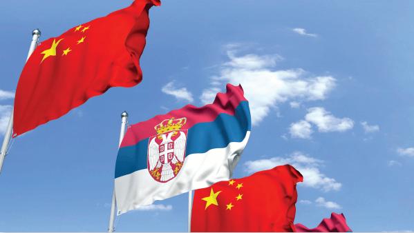 Koji su izazovi saradnji Kine i Zapadnog Balkana?