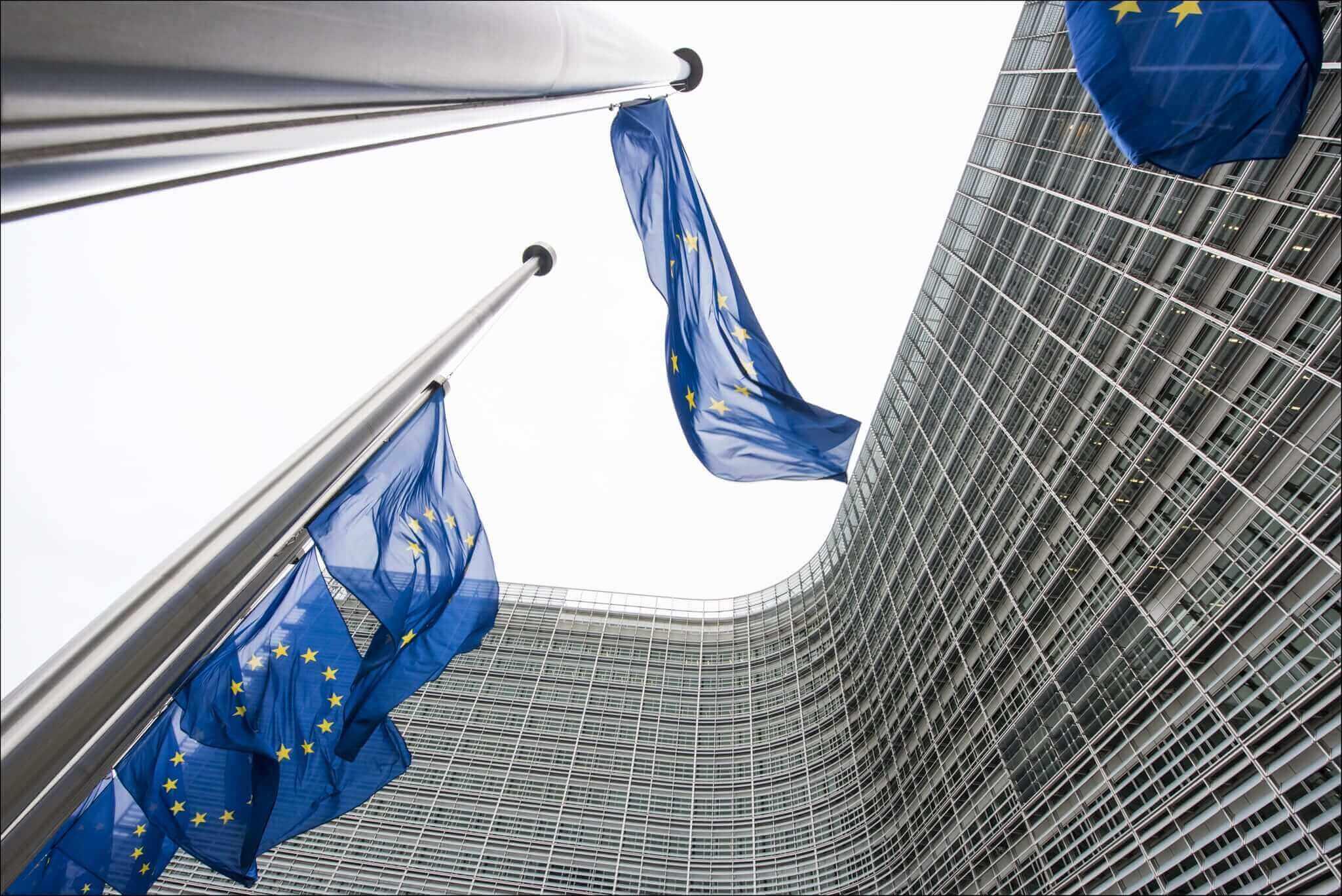 Reformisati pristupanje Zapadnog Balkana EU