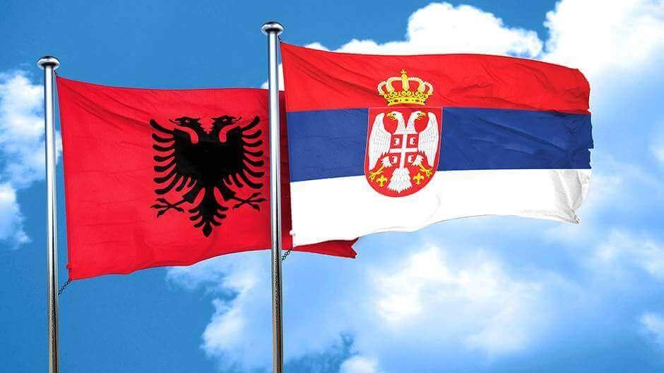Srbija (Jugoslavija) i Albanija: primjeri saradnje u XX vijeku