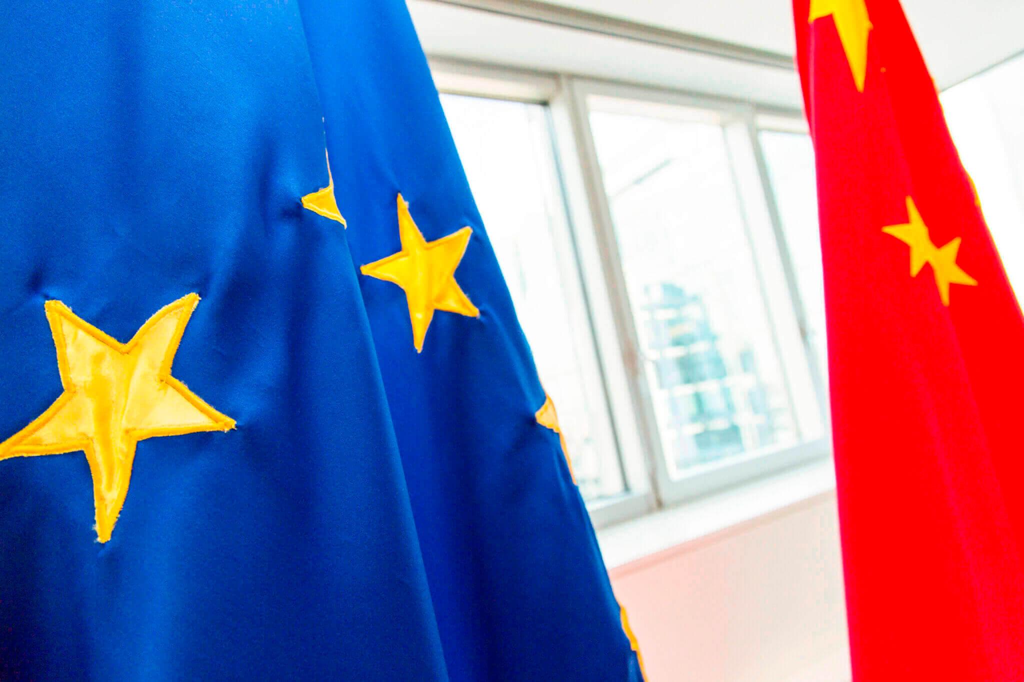 Da li će Srbija morati da bira između Kine i Evropske unije?