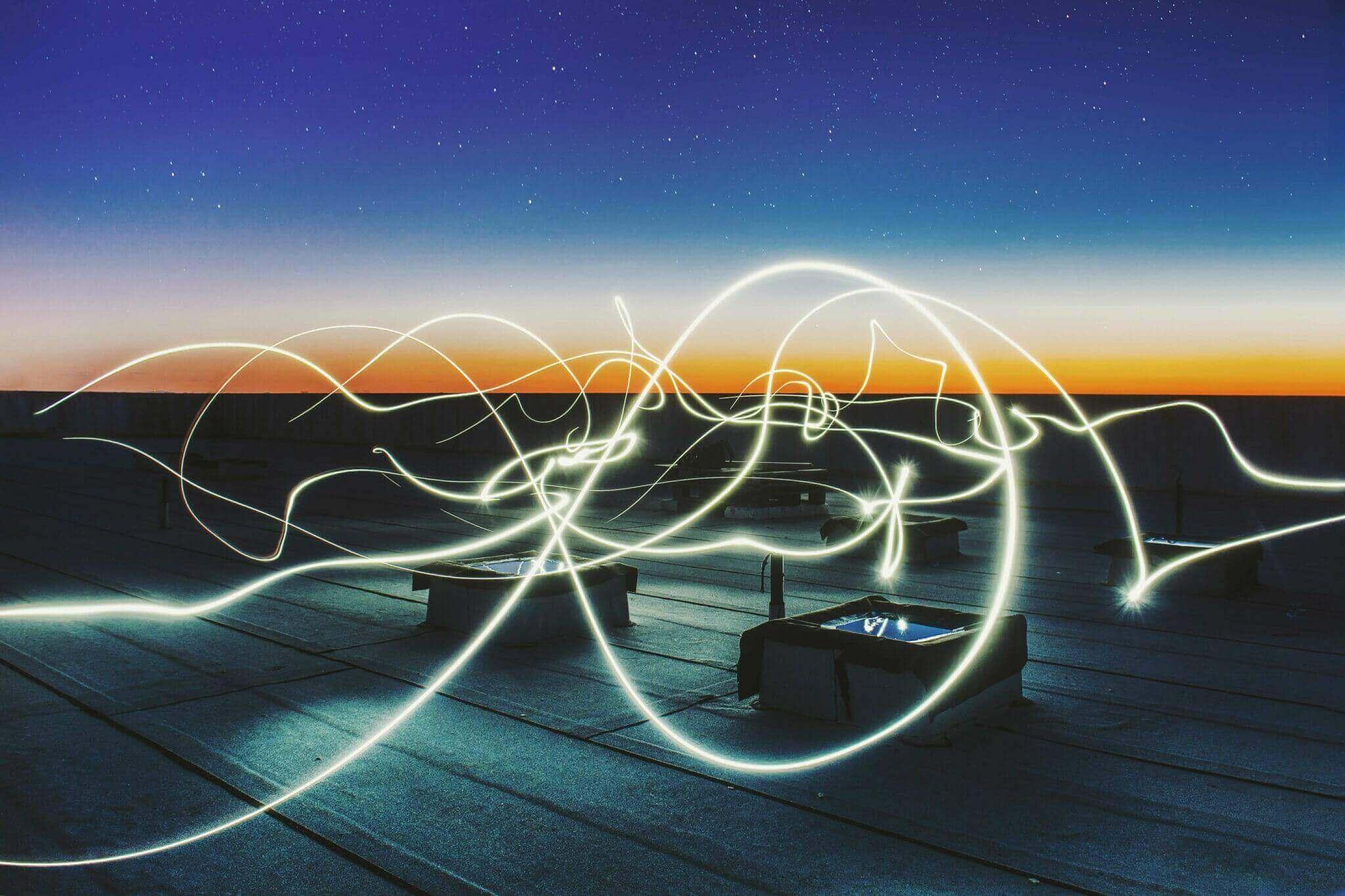 Finansiranje energetske tranzicije u Srbiji
