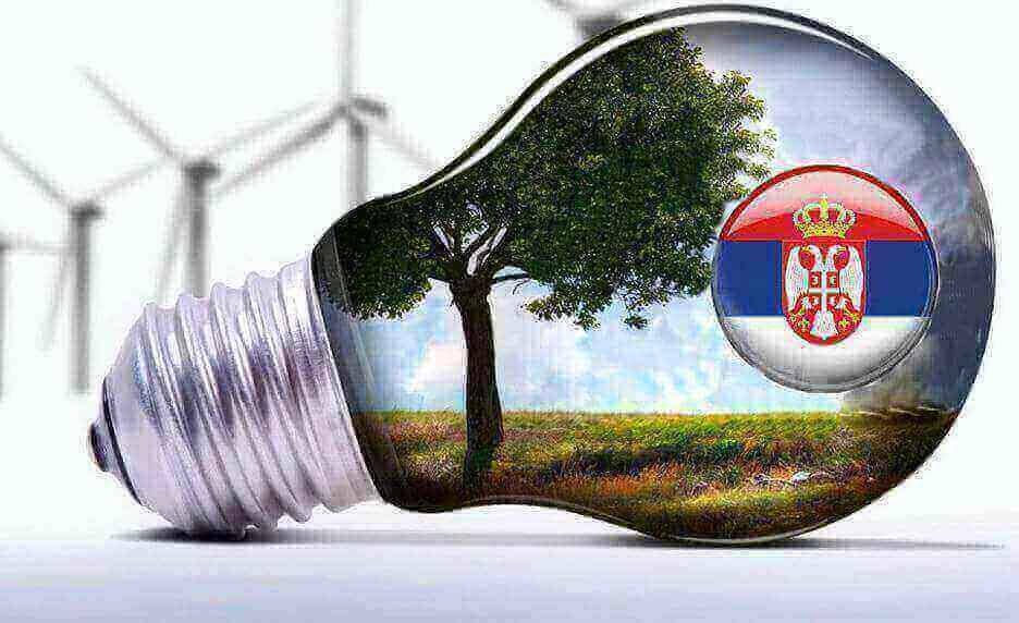 Parlament Srbije: na stranputici energetske gladi ili autoputu ekološke odgovornosti?