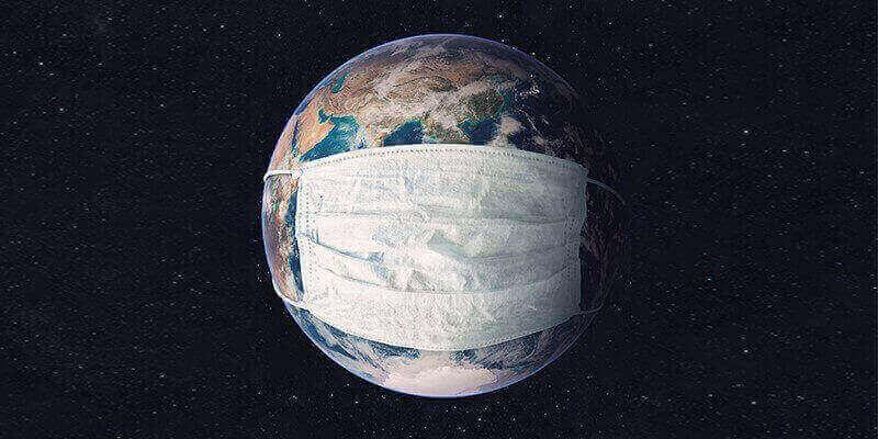 Dekarbonizacija u doba pandemije