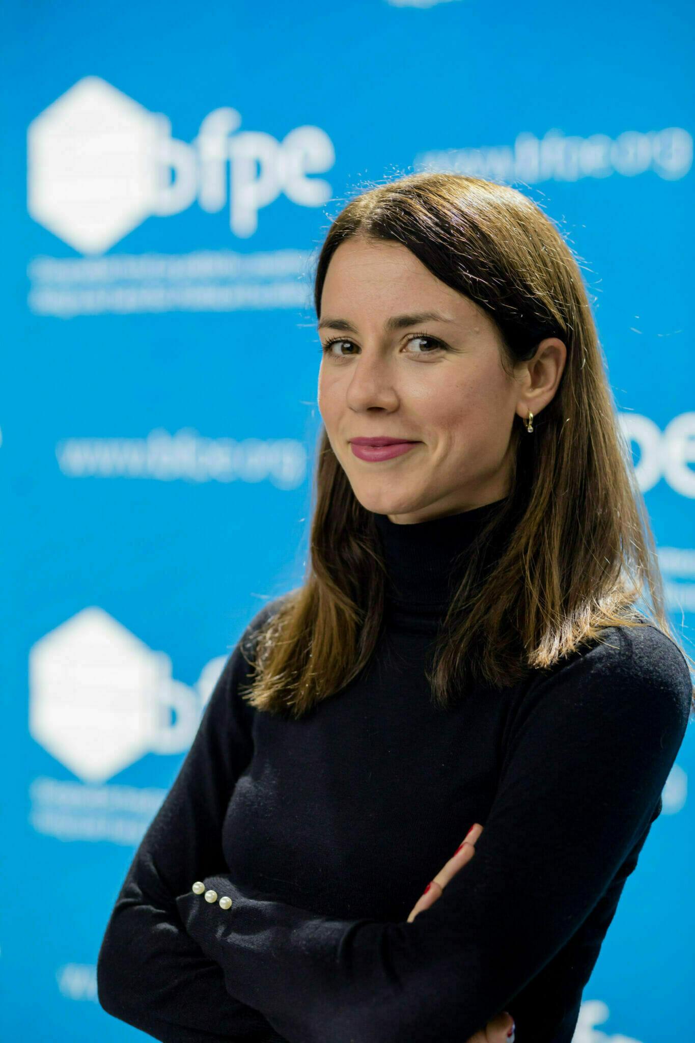 Ivanka Mihailović