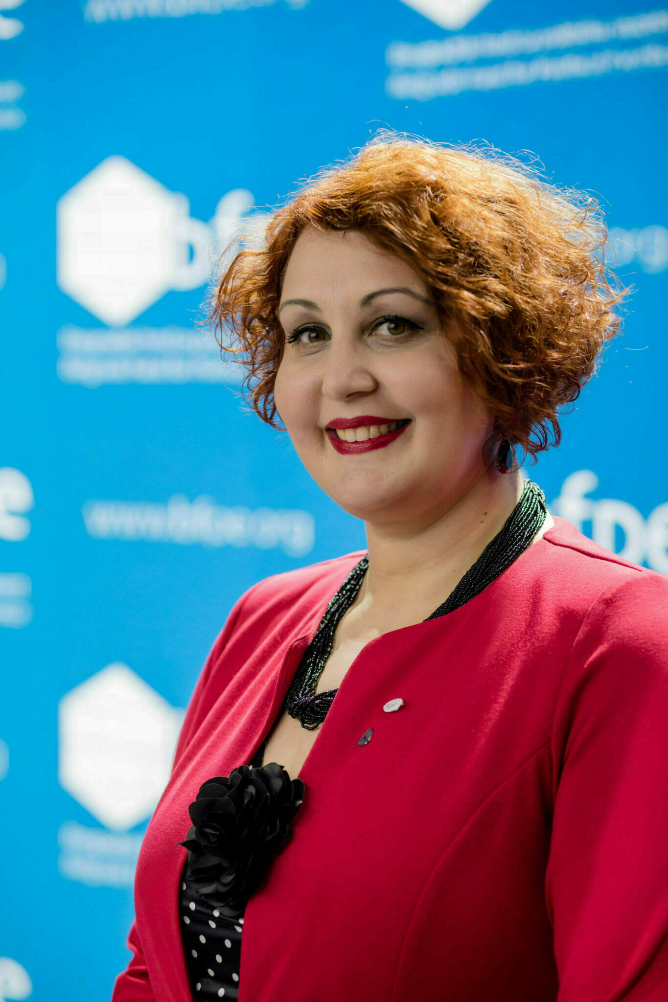 Svetlana Stefanović