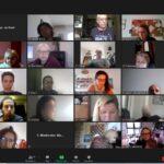 Aktivno građanstvo u Beogradu i Valjevu: Građanske skupštine