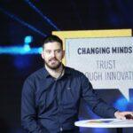 Srbija-Kosovo: četiri godine uspostavljanja poverenja i promene svesti kroz inovacije