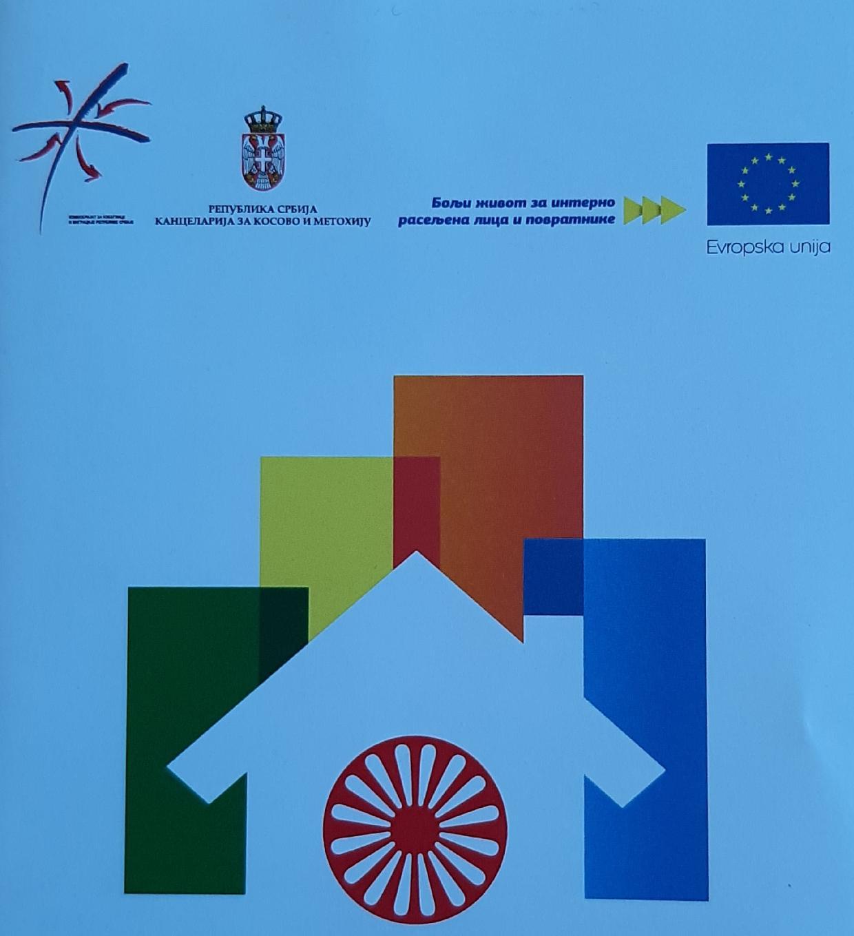 Niška Banja: 27 kuća adaptirano, 110 korisnika prošlo obuku, 164 socijalne karte izrađene