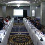 Konkurs za novu generaciju liderskog programa BFPE – Godišnji seminar 2021