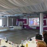Održan uvodni seminar neformalne Zelene poslaničke grupe