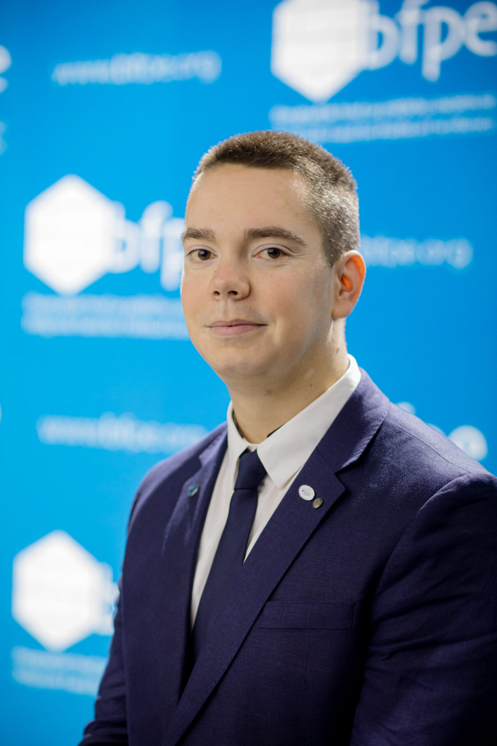 Radomir Aleksić