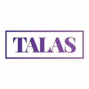 Talas.rs