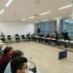 Sremski Karlovci i Priboj: do razvoja putem ulaganja u zaštitu životne sredine i energetsku efikasnost