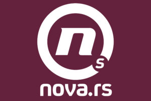 Nova.rs
