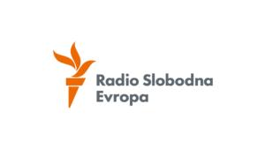 Radio Slobodna Evropa