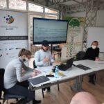Sremski Karlovci i Priboj - u susret planovima razvoja i zdravijoj životnoj sredini