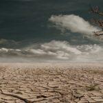 Analiza zakonodavnog okvira klimatskih promena