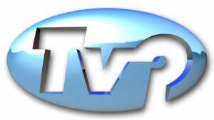 TV Pirot