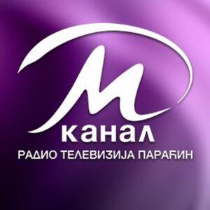 Kanal M RTV
