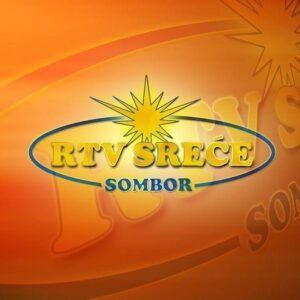 RTV Sreće