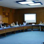 Načinjeni prvi koraci u saradnji Ministarstva za ljudska i manjinska prava i društveni dijalog i Platforme