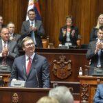 """Vreme """"kupovine vremena"""" možda ističe za Srbiju"""