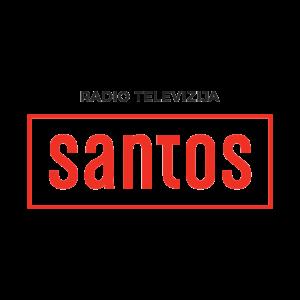 RTV Santos Zrenjanin