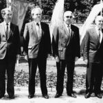 """Da li je """"međunarodna zajednica"""" mogla da spase Jugoslaviju: Zaostatkom do svršenog čina"""