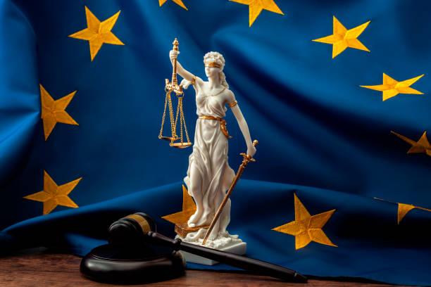 Sankcije kao glavno oruđe spoljne politike EU