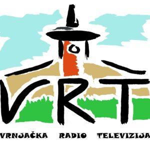 TV Vrnjačka Banja