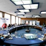 Zvanično predstavljanje ROMACTED II programa akterima iz Srbije