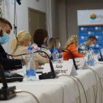 Srbija i Zapadni Balkan: spoljna politika i regionalna saradnja – treći događaj Godišnjeg seminara 2021.