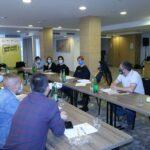 Kako redizajnirati odnos između civilnog i biznis sektora?